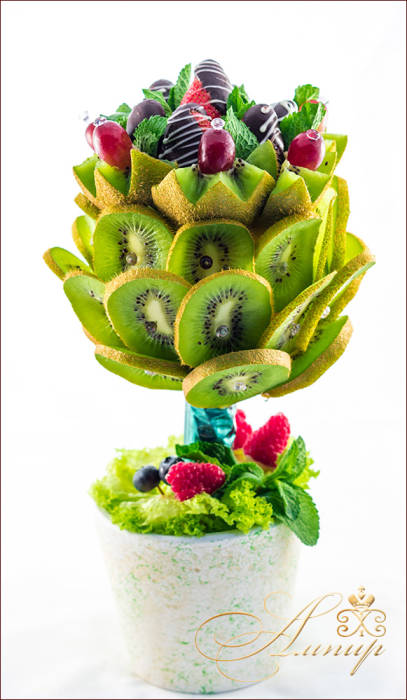 dostavka-fruktovih-buketov-sankt-peterburg